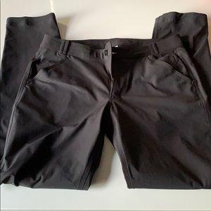 lululemon athletica Pants - 🍋 day tripper boyfriend pant